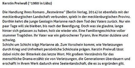 Kerstin Preiwuß.JPG