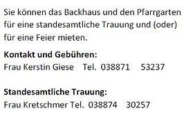Stand Backhaus.JPG
