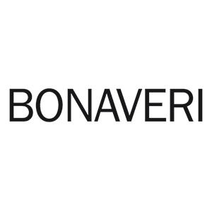bonaveri.png