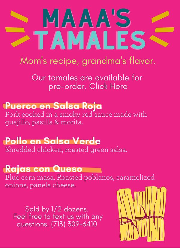 Tamales-3.png