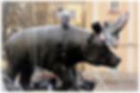 Der Przemyśler  Bär und seine treuen Kameraden