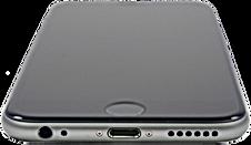 iPhone 6 - wymiana złącza ładowania