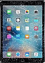 iPad Pro 1.png