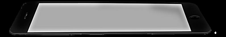 Regeneracja LCD