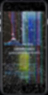 iPhone 7 - wymiana wyświetlacza