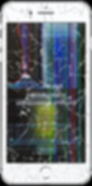 iPhone 7 Plus - wymiana wyświetlacza