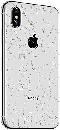 iPhone_x_tył.png