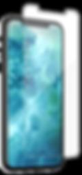iPhone 6 - szkło hartowane