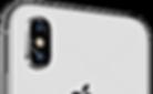 iPhone x camerka.png