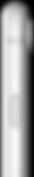 iPhone 7 - wymiana bocznych przcisków