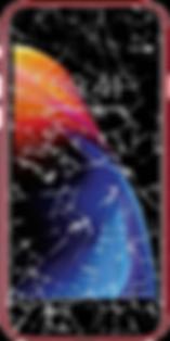 iPhone 8 - wymiana szybk
