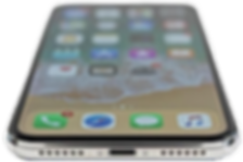 iphone_x_review19_thumb800.png