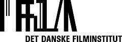 DFI-logo-pos.png