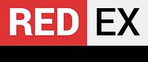 RedEx Media.png