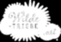 wilde-triebe_neg24_ohne.png