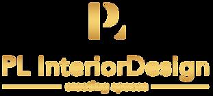 PL-InteriorDesign-Logo-2-PNG.png