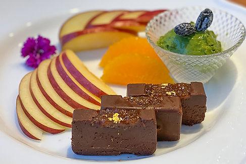 s-chocolat-kakuouzan-kadan9.jpg