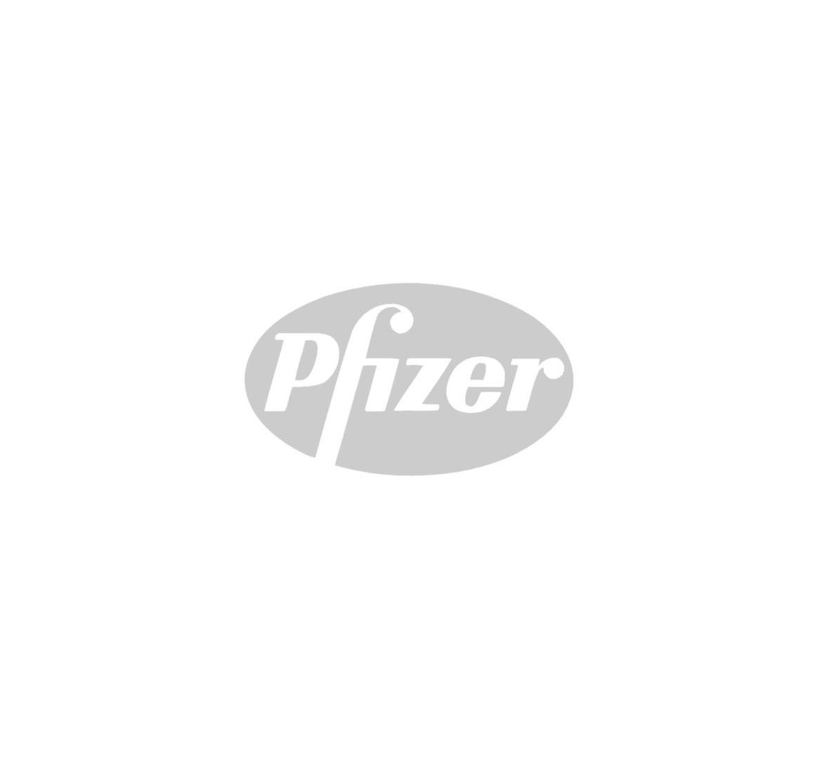 Pfizer_edited_edited.jpg