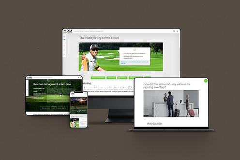 GolfNow Mockup 2.png