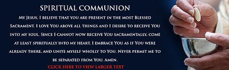 Spiritual Communion.jpg