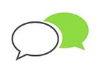 Logo.jpeg.png