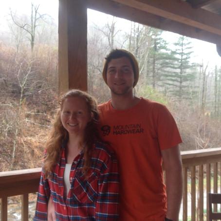 Jordan and Leigha Pennington - Double Duty Course Funding