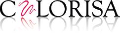 colorisa2 logo site.png