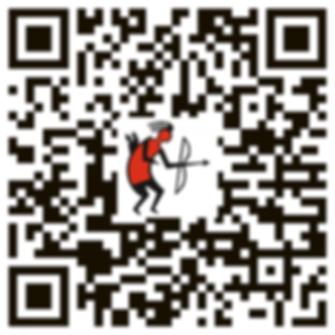 qr-code-tbdigital.png