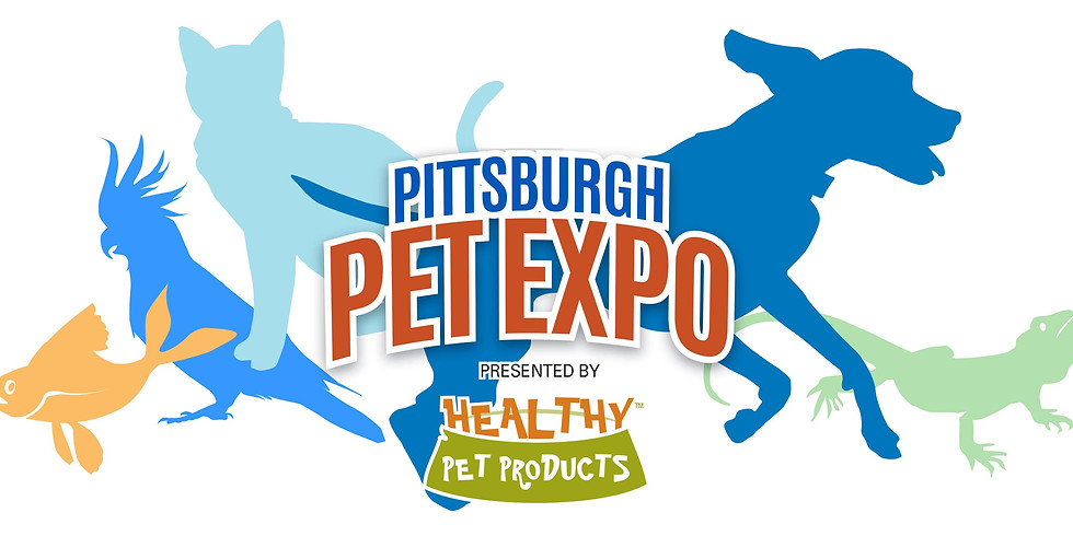 PETCON Pet Connections Expo