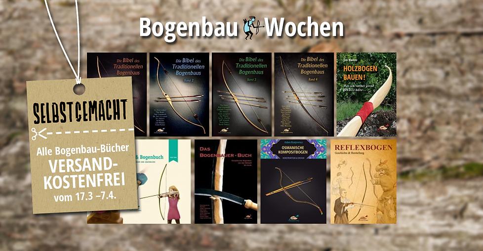 Bogenbau-Wochen_Quer.png