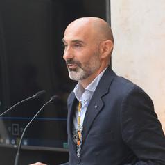 Eduard Sanfeliu Giró