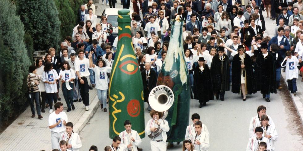 Assemblea General Ordinària