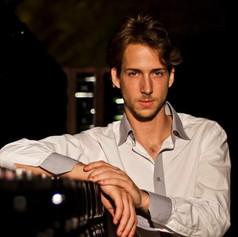 Marc Pagès Mateu
