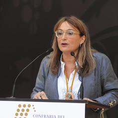 Eva Plazas Torné