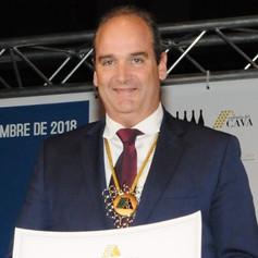 Josep Varias Ribot