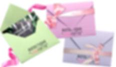 СайтШапка.jpg
