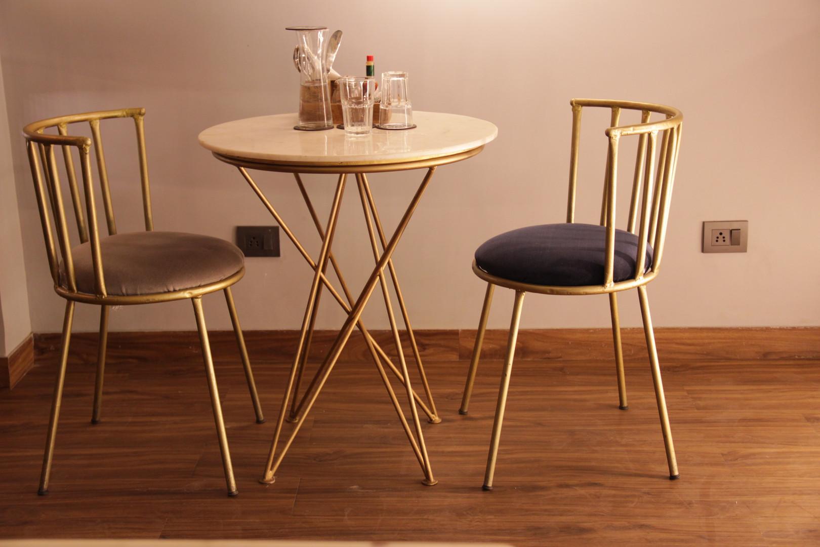 customized furniture