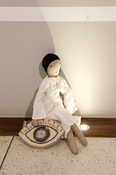 puppet 5