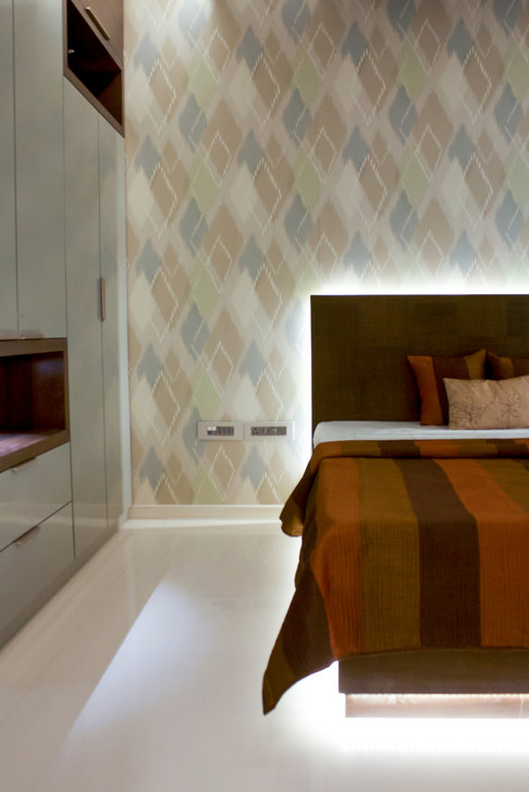 guest bedroom 2 wardrobe