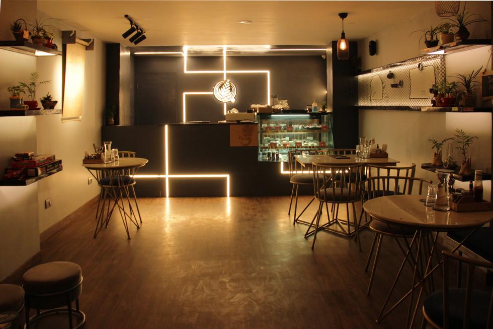 indoor 2.jpg