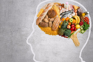 Can Healthy Eating Help in Depression Treatment?