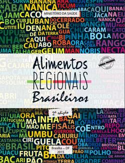 AlimentosRegionaisBrasileiros