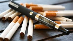 Electronic Cigarette: stay tuned to your choices