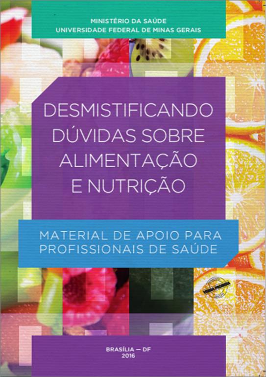 Desmistificando_Dúvidas_sobre_Alimentação_e_Nutrição