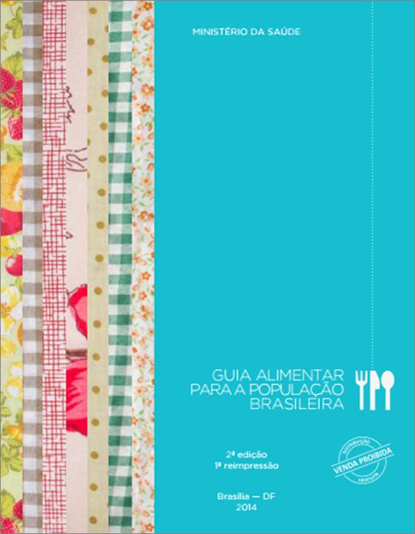 Guia-Alimentar-para-a-pop-brasiliera-Miolo-PDF-Internet