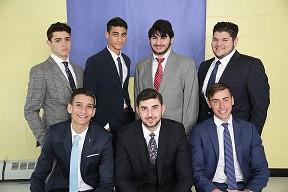 ZDR Group of Guys.jpg