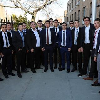 ZDR Outside Boys.jpg
