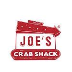 Joes Crab Shack.JPG
