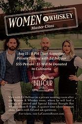 Women_Whiskey_Sire_Belfour_Master_Class_2021.jpg