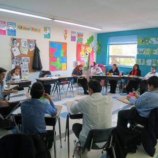 ZDR Classroom 2.jpg